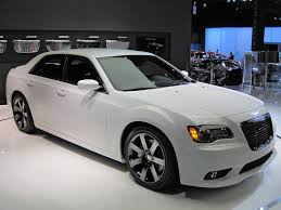 bentley chrysler 300 conversion best of bentley chrysler 300 honda civic and accord gallery
