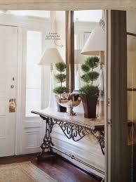 Home Entry Ideas 62 Best Entrance Halls Images On Pinterest Entrance Halls Home