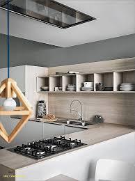 credence cuisine plexiglas cuisine credence cuisine plexiglas best of emejing credence cuisine