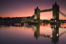 tower bridge london twilight wallpapers tower bridge posters at allposters com