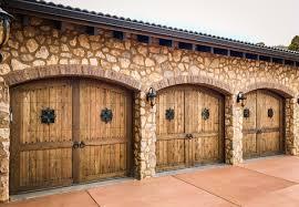 North American Overhead Door american garage door agdcolorado twitter