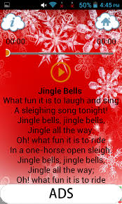 classic christmas songs christmas songs collection best songs christmas song with lyrics android apps on play