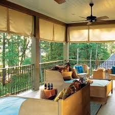 best 25 porch shades ideas on pinterest outdoor shades for