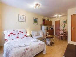 apartment studio in rovinj croatia booking com