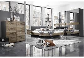 Schlafzimmer Kommode Fichte Schlafzimmer Mit Bett 160 X 200 Cm Und Kommode Lärche Natur