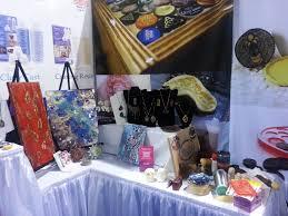 craft trade show art resurrected