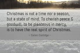 11 christmas quotes to make you smile happyologist