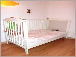 chambre bébé écologique lit bébé écologique 1057062 lit lit bébé but awesome chambre bebe