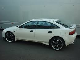 mazda 323 car technical data car specifications vehicle fuel