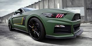 cool mustang accessories ford mustang accessories images ga9 carwallpaper us