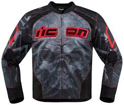 motorcycle jacket store icon textiles ltd sale icon citadel mesh textile jacket jackets