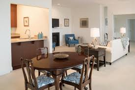 apartment dining room sfc apartment home styles judson retirement living