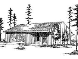 Log Garage Apartment Plans Garage Apartment Plans U0026 Carriage House Plans U2013 The Garage Plan Shop