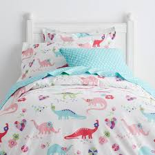 Dragonfly Comforter Bedding The Company Store Kids