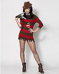 freddy krueger costume scary costumes killer costumes horror costumes michael myers