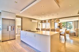 basic home interior design principles for good appearance 18606 drop ceiling ideas for modern kitchen image 2 of 4