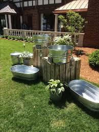 Simple Backyard Wedding Ideas 30 Sweet Ideas For Intimate Backyard Outdoor Weddings Backyard