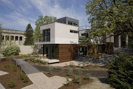 Architecture Home Design Foruum Co Best Modern House Plans Clipgoo - Smart home design plans