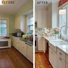 kitchen old kitchen renovation ideas stylish on kitchen and old 2
