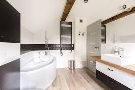 parquet pour salle de bain devis salle de bain chiffrage immédiat et gratuit en ligne en 3 min