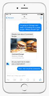 cortana take me to my facebook page facebook launches m its bold answer to siri and cortana wired