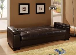 american leather sofa prices furniture black leather loveseat sleeper sofa with cushion what