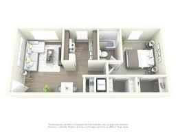 1 bedroom studio apartment decoration 1 bedroom studio apartment