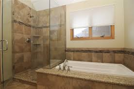 Bathroom Ideas For Remodeling Remodeling Bathroom Pictures 23 Attractive Design Ideas Average
