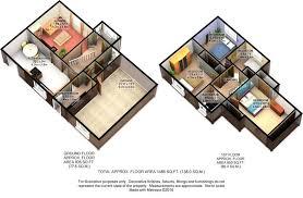 floor plan of the secret annex frank planos secret annex attic de anne
