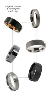 men s rings wedding bands from mens rings online ruffled
