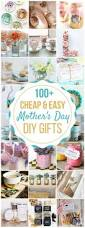 best 25 mothers day diy gifts ideas on pinterest homemade