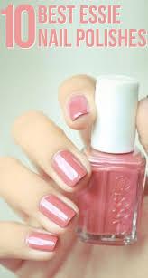 693 best essie nail polish images on pinterest nail polishes
