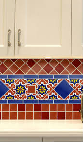 designer tiles for kitchen backsplash ideas for tile in a kitchen backsplash tile