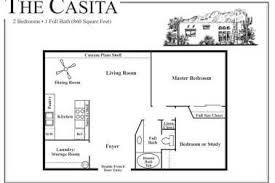 guest cottage floor plans 40 guest house floor plans compact guest house plan 2101dr