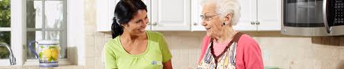 Comfort Keepers Va Working At Comfort Keepers 1 498 Reviews Indeed Com