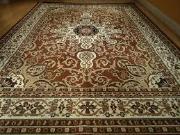5x8 Kitchen Rugs New Brown Rug Design 5x8 Rugs Rug 5x7 Brown