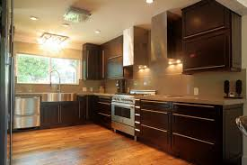 easy semi custom kitchen cabinets online for interior design ideas