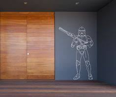 geek chic home decor darth vader toilet and star