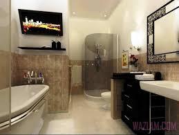 bathroom design small house ideas bedroom designs india bedroom