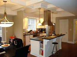 Island Light Fixtures Kitchen Hanging Light Fixtures Over Kitchen Island Bronze Pendant Lights