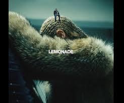 Drake New Album Meme - the best memes of drake s views from the 6 album cover drake cover