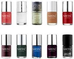 nails inc voucher codes discount codes u0026 deals money saving expert
