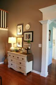 Dining Room Molding Ideas 431 Best For The Home Walls Images On Pinterest Wall Ideas
