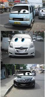 Meme Mobil - cars meme jpg