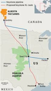 keystone xl pipeline map best 20 pipeline map ideas on no signup required
