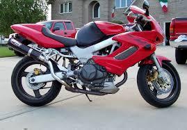 honda vtr 1998 honda super hawk google search bikes pinterest honda