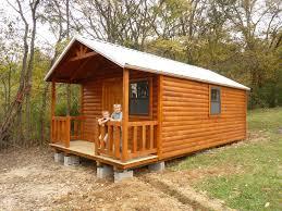 log cabin homes floor plans small log cabin floor plans modular log cabin homes cheap place to stay modular log cabin