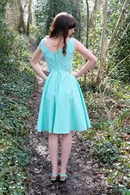 Marauders Map Dress 107 Best Betty Dress Sewing Pattern Images On Pinterest Dress