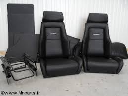 siege mini siège et intérieur complet pour mini