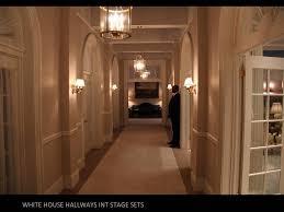 Interior Design White House Whitehouse Interior Design